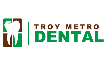 Troy Metro Dental